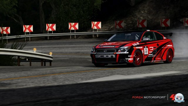 Screenshot - Forza Motorsport 4 (360) 2275187