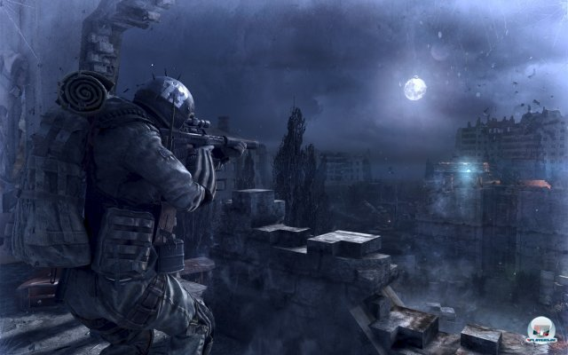 Screenshot - Metro: Last Light (360)