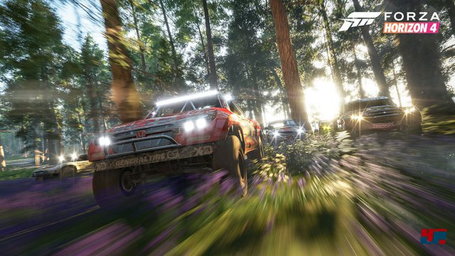 Screenshot - Forza Horizon 4 (PC) 92566880