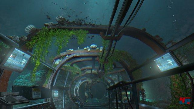 Screenshot - SOMA (PlayStation4) 92514050