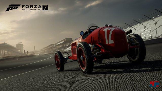 Screenshot - Forza Motorsport 7 (PC) 92547449