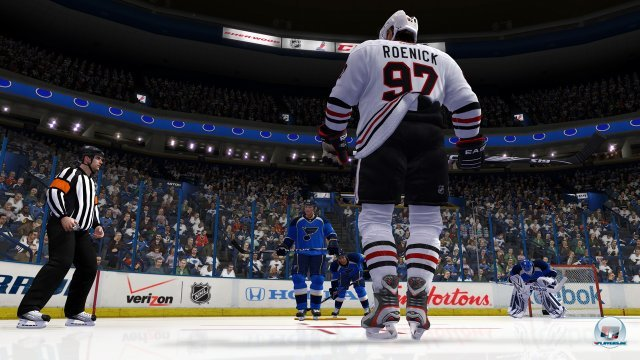 Screenshot - NHL 13 (360) 2396877