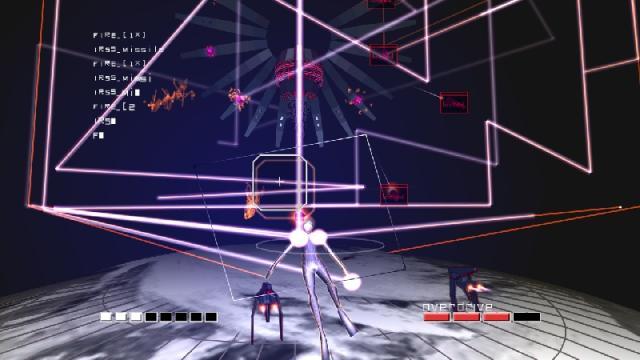 Rez<br><br>Wer über Musik in Videospielen spricht, kommt um Tetsuya Mizuguchi nicht herum. Dabei spielte elektronische Musik in diesem Medium schon immer eine große Rolle - Rez war stilistisch also keineswegs die große Ausnahme. Es war allerdings das erste Spiel, das den Soundtrack direkt ins Spiel integrierte: Sowohl das Markieren als auch das Abschießen der Ziele ergänzte die Musik um kurze Samples. Heraus kam eine hypnotische Erfahrung, die für die PlayStation-Jugend neben Diskokugel und Stroboskop zu den Klassikern der erlebten Musik gehört.<br>Nicht zuletzt fand Rez etliche Nachahmer - gerade die Independent-Szene sucht seit Jahren ständig neue Wege, Musik und Spiel zu verbinden. Und natürlich ist da Mizuguchi selbst, der in wenigen Wochen mit Child of Eden den inoffiziellen Nachfolger zu Rez vorstellt... 2198164