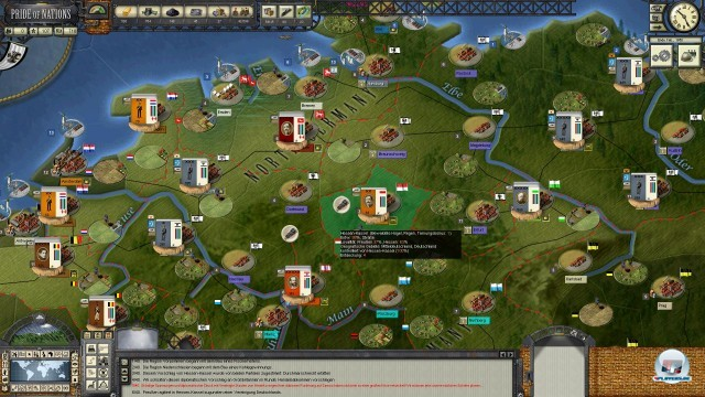Screenshot - Pride of Nations (PC) 2233523
