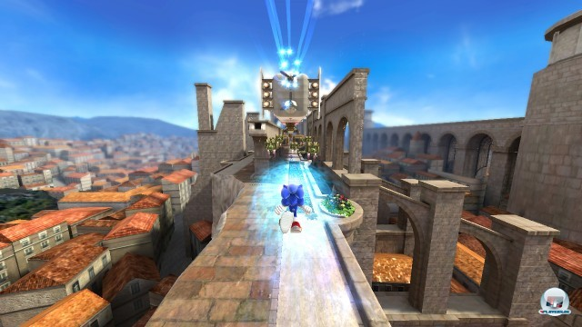 Screenshot - Sonic Generations (360) 2246597
