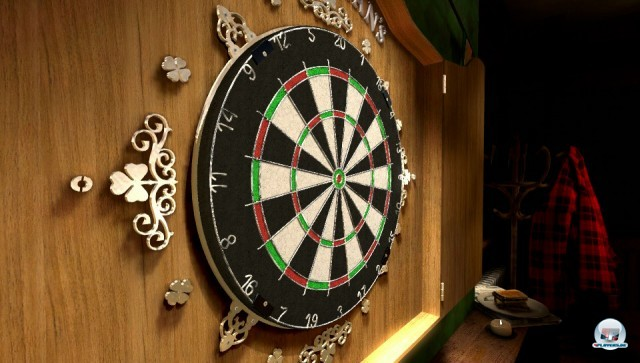 Screenshot - Top Darts (Arbeitstitel) (NGP) 2231392