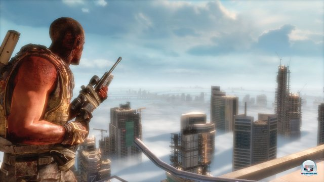 Screenshot - Spec Ops: The Line (PC) 2361917