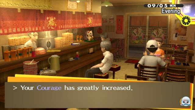 Screenshot - Persona 4: Golden (PS_Vita) 92408242