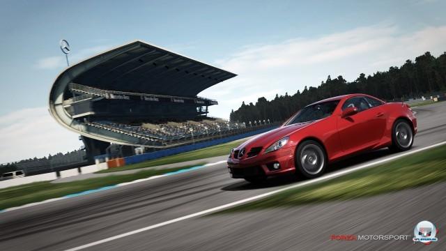 Screenshot - Forza Motorsport 4 (360) 2244532