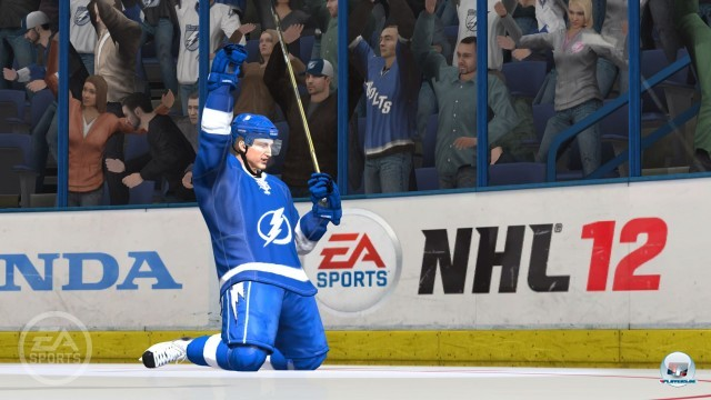 Screenshot - NHL 12 (360) 2235383