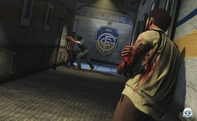 Screenshot - Max Payne 3 (360) 2329527