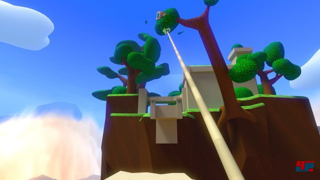 Screenshot - Windlands (HTCVive) 92535942
