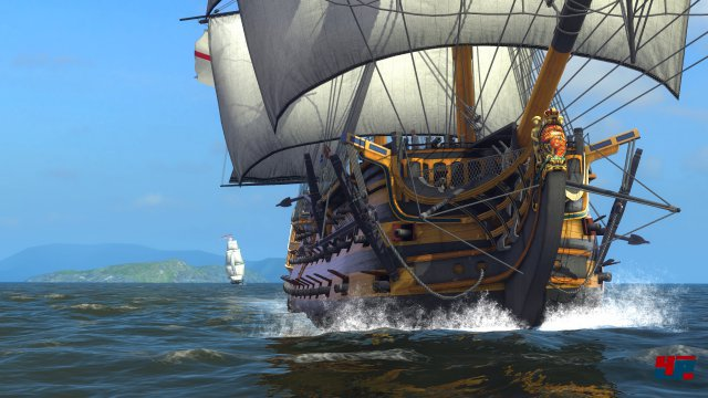 Screenshot - Naval Action (PC) 92518812