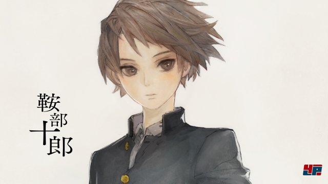 Screenshot - 13 Sentinels: Aegis Rim (PS4)