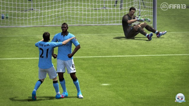 Screenshot - FIFA 13 (360) 2389347