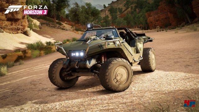 Screenshot - Forza Horizon 3 (PC) 92533988