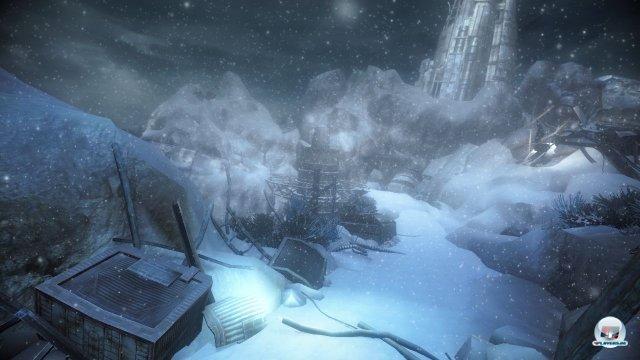 Screenshot - Final Fantasy XIII-2 (PlayStation3) 2298932