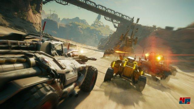 Screenshot - Rage 2 (PC) 92581548