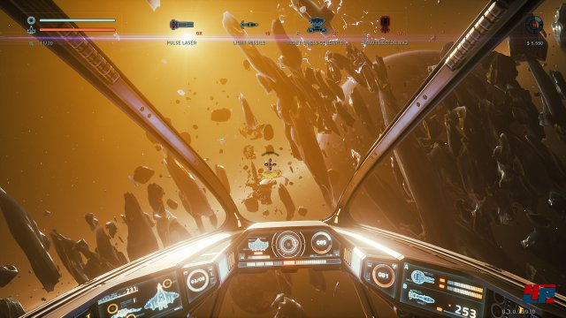 Screenshot - Everspace (PC) 92538178