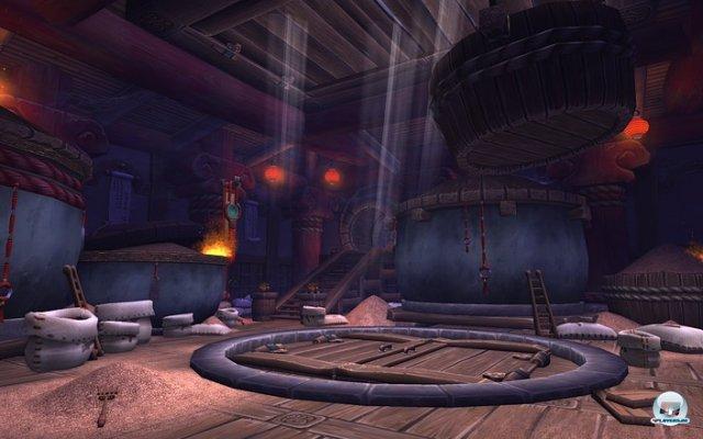 Screenshot - World of WarCraft: Mists of Pandaria (PC) 2279897