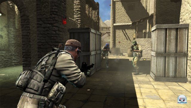 Screenshot - Unit 13 (PS_Vita) 2297457