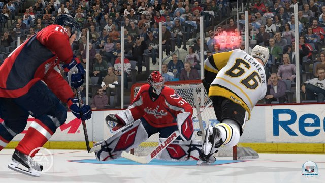 Screenshot - NHL 12 (360) 2253652