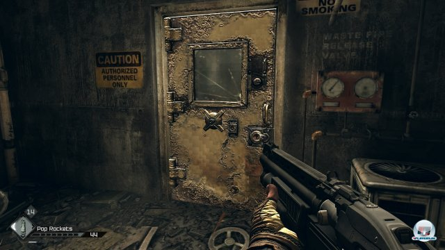 Screenshot - Rage (PC) 2271612
