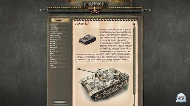 Screenshot - Panzer Corps (PC) 2234933