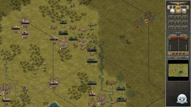 Screenshot - Panzer Corps (PC) 2234978