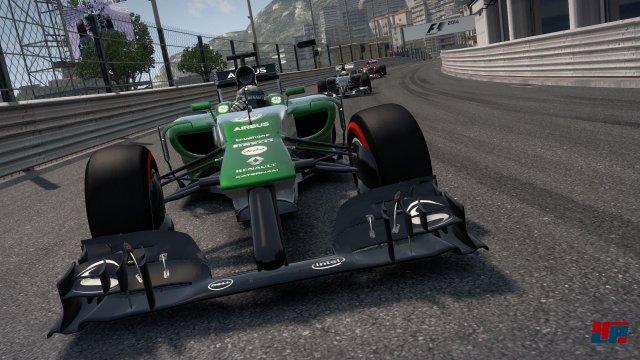 Screenshot - F1 2014 (360)