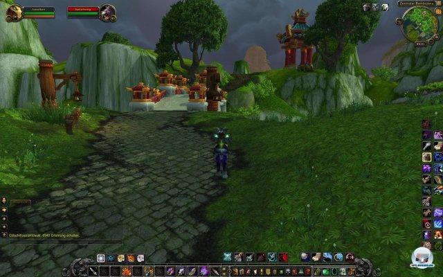 Screenshot - World of WarCraft: Mists of Pandaria (PC) 2334152