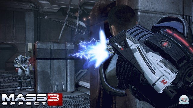 Screenshot - Mass Effect 3 (360) 2227747