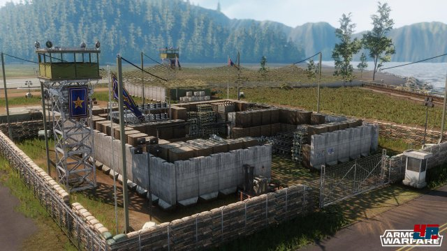 Screenshot - Armored Warfare (PC) 92512597