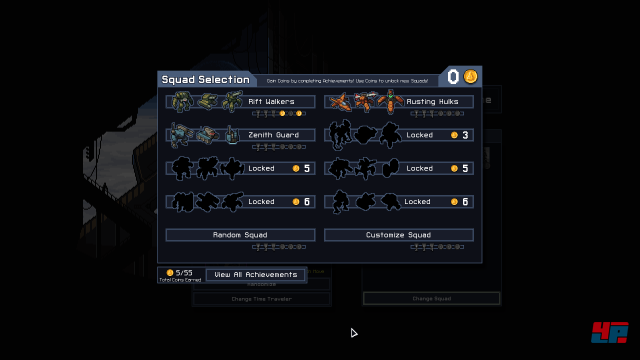 Screenshot - Into the Breach (PC) 92560558
