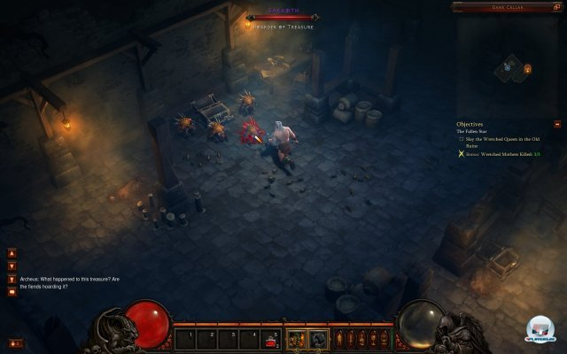Screenshot - Diablo III (PC) 2267797