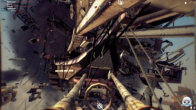 Screenshot - Guns of Icarus Online (PC) 92417282