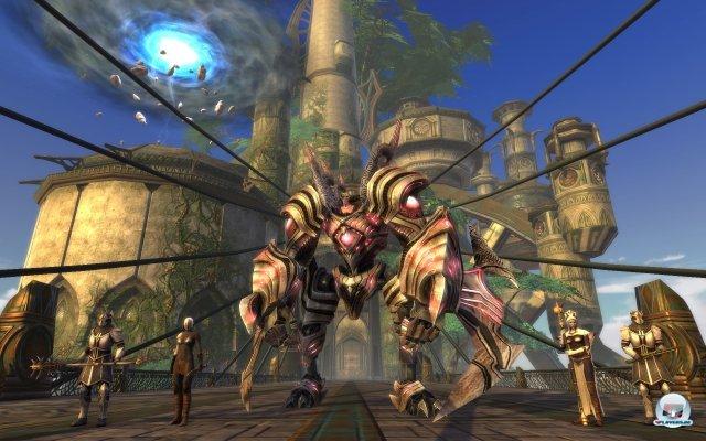 Screenshot - Rift: Storm Legion (PC) 2389642