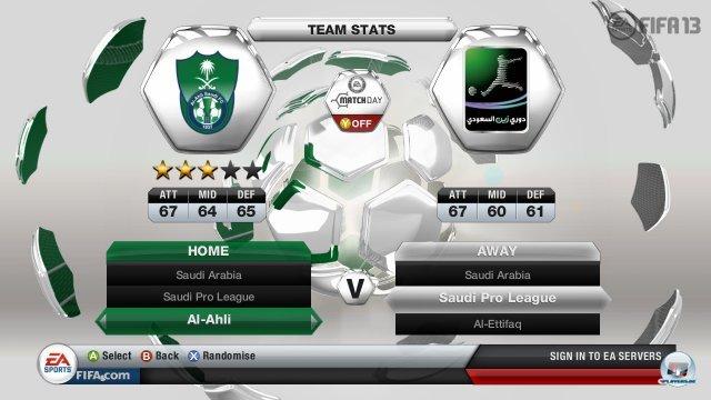 Screenshot - FIFA 13 (360) 2393012