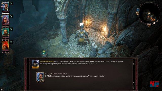 Screenshot - Divinity: Original Sin 2 (PC) 92553136