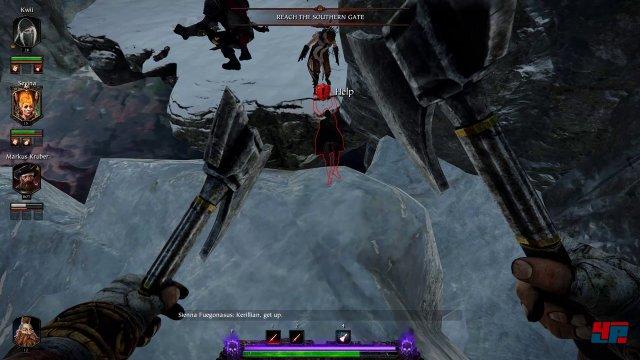 Screenshot - Warhammer: Vermintide 2 (PC) 92563603
