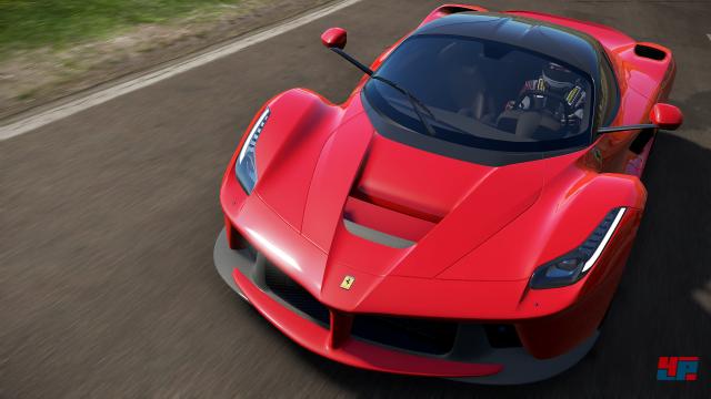 Screenshot - Project CARS 2 (PC) 92550255