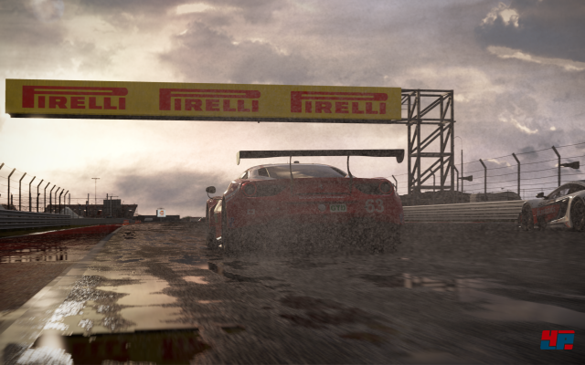 Screenshot - Project CARS 2 (PC) 92550594