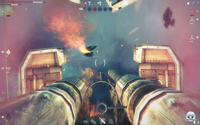 Screenshot - Guns of Icarus Online (PC) 92417262