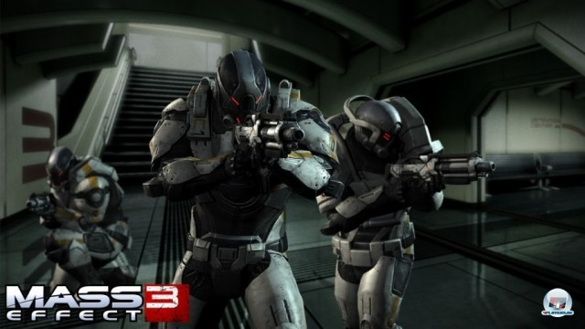 Screenshot - Mass Effect 3 (360) 2238884