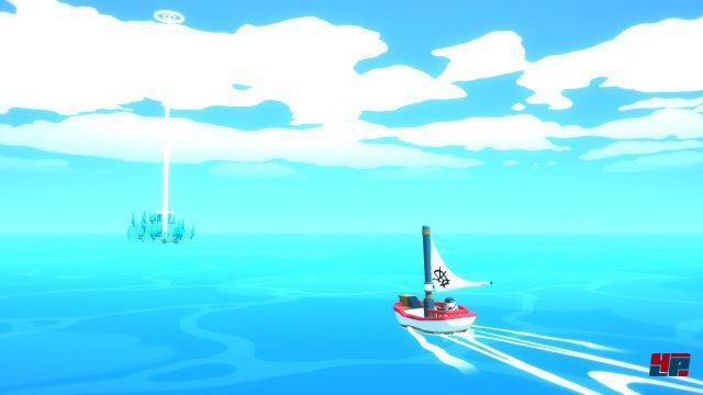 Screenshot - Solo (Mac)