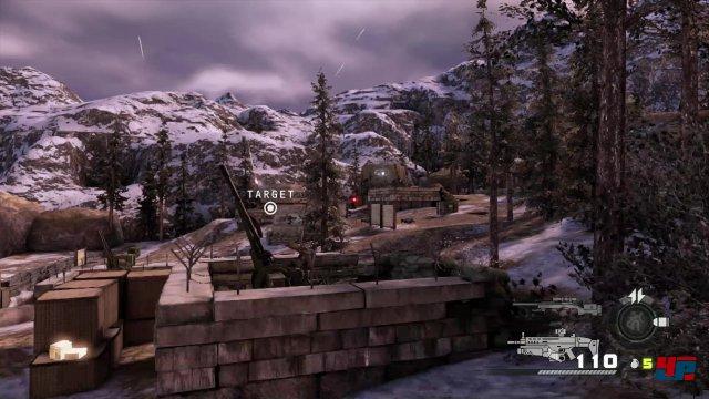 Screenshot - Devil's Third (Wii_U) 92512487