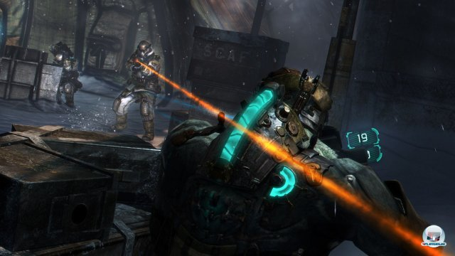Screenshot - Dead Space 3 (360) 2357837