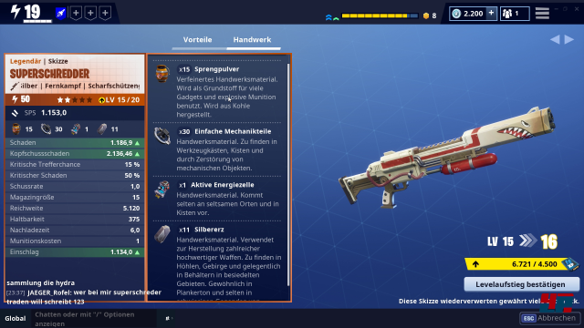 Screenshot - Fortnite (PC) 92571359