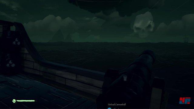 Screenshot - Sea Of Thieves (PC) 92562241