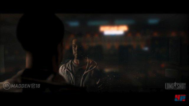 Screenshot - Madden NFL 18 (PS4) 92551505